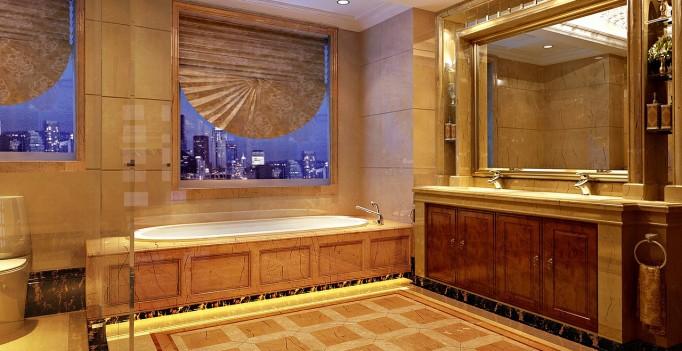 bathroom-759473_1280