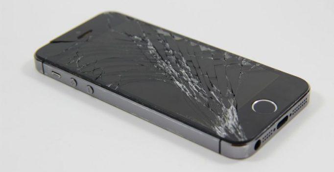 Pojištění nahodilého poškození