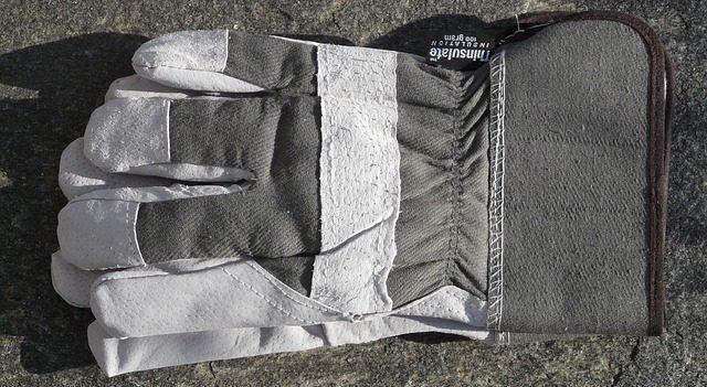 Velkoobchod pracovní oblečení