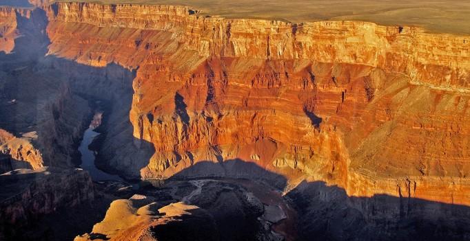 grand-canyon-55643_1280