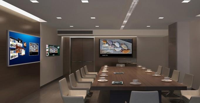 interior-design-828545_1280 (1)