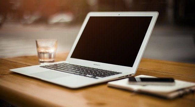 virtuální sídla pro podnikatele
