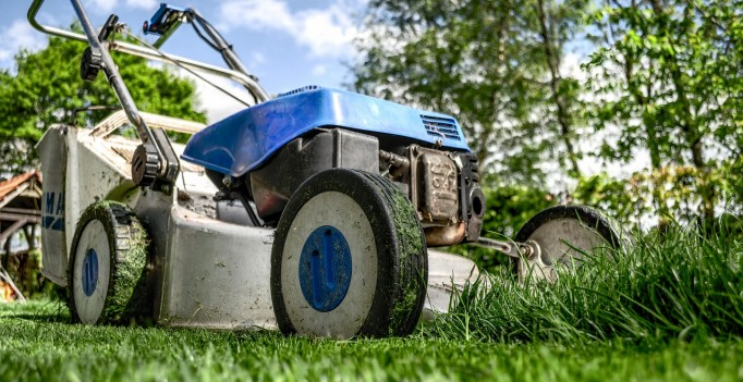 lawnmower-384589_1280 (2)
