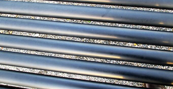 metal-rods-276769_1280