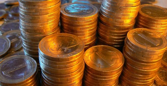 money-434709_1280