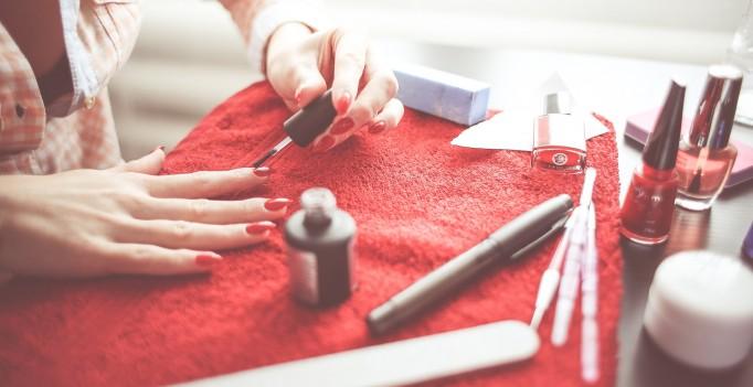 nails-865082_1920