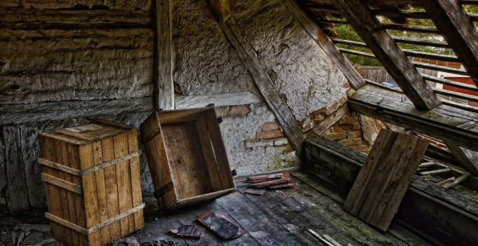 roof-540835_1920