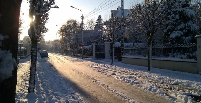 street-55571_1280