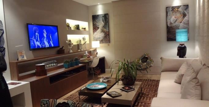 tv-room-647010_1280